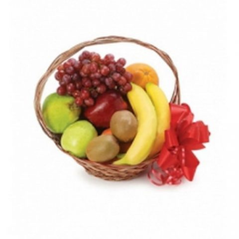 fruits-small
