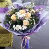 Купить цветы с доставкой в Харькове.