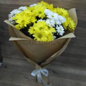 Купить цветы в Харькове